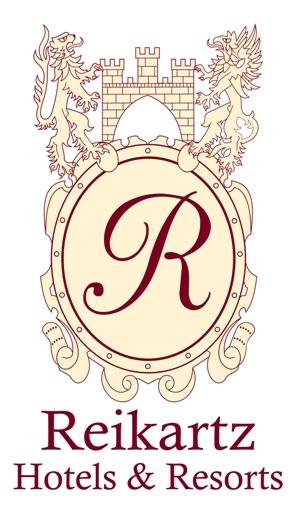 logo-park-gotel