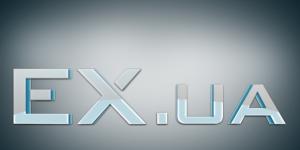 ex-ua_-620x347