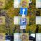 паркування тарифи