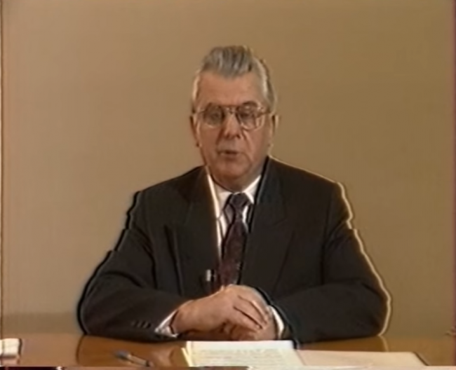 kravchuk-1992-e1483092283997