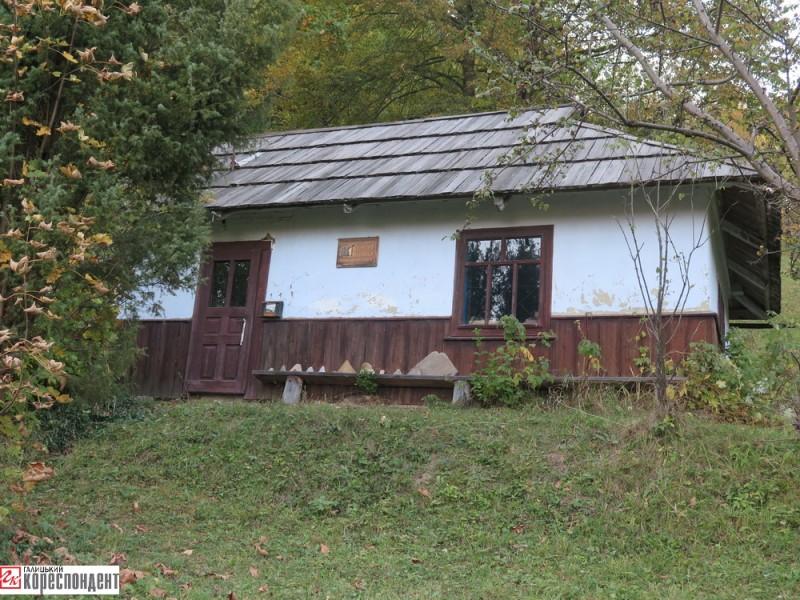 muzej-parasky-plytky-gorytsvit-s-kryvorivnya