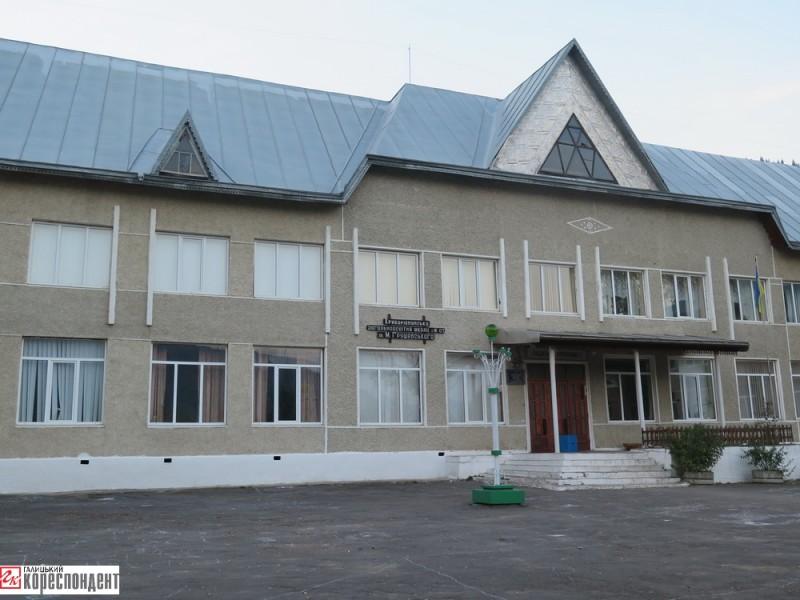 muzej-sela-kryvorivnya-s-kryvorivnya-2