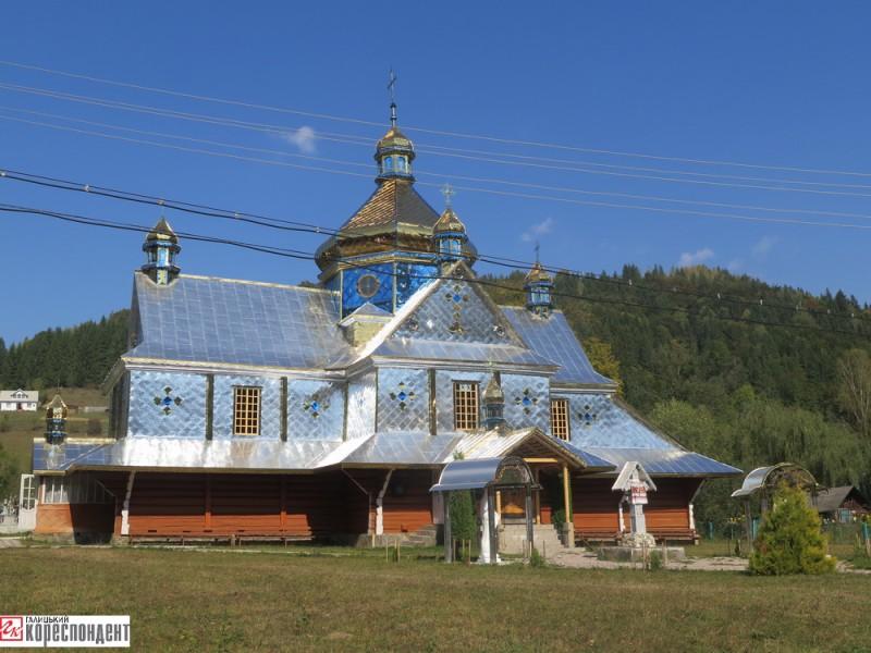 tserkva-svv-ap-petra-i-pavla-s-krasnoyillya