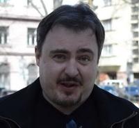 koshyk