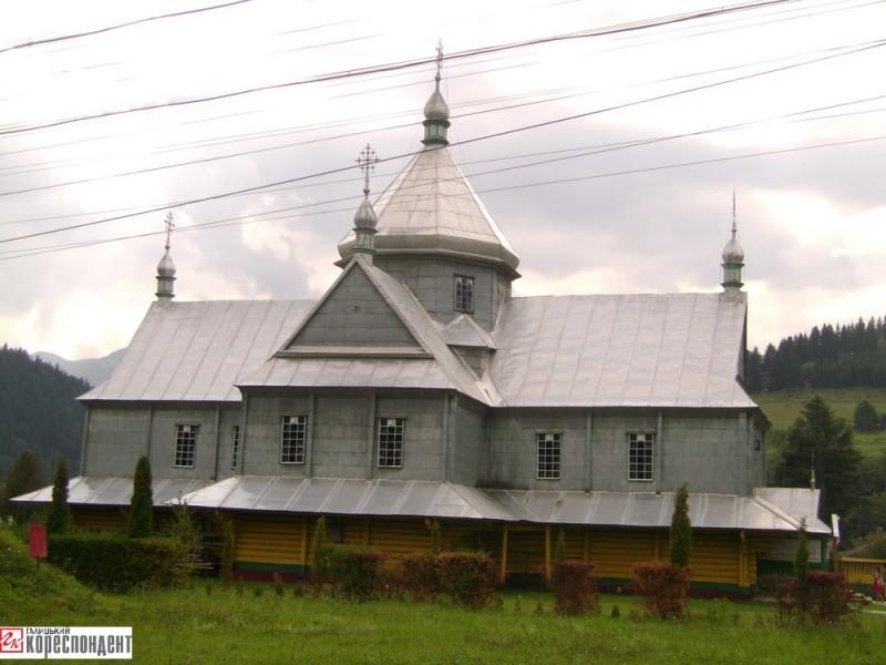 tserkva-iltsi