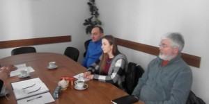 2-фото2 - зустріч з представниками ОБСЄ
