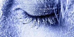 переохолодження