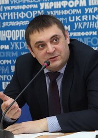 Андрій Стецевич