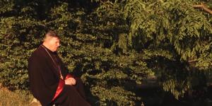 Отець Левицький