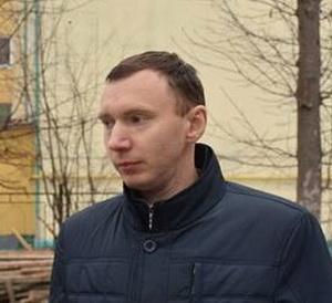 Ігор Шевчук
