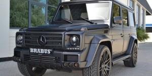 brabus-predstavil-eksklyuzivnyi-kubik-mercedes-g55-amg-984x656-24398