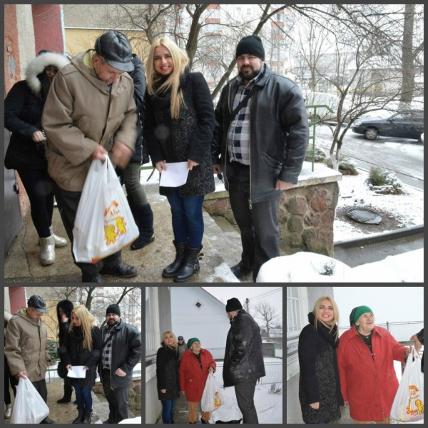 gosdim-supermarket-ivano0frankivsk-kalush-blahodijnist