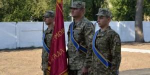 kolomiya-10-brigada3-1
