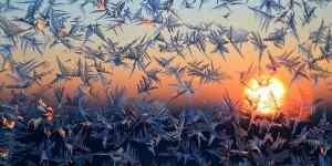 мороз і сонце2