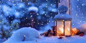 nastroenie-sneg-zima-makro