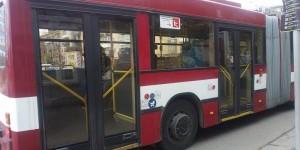 troleybus1