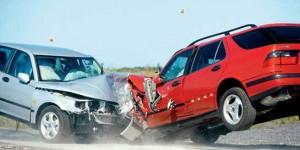 в-результате-лобового-столкновения-двух-авто-погиб-водитель