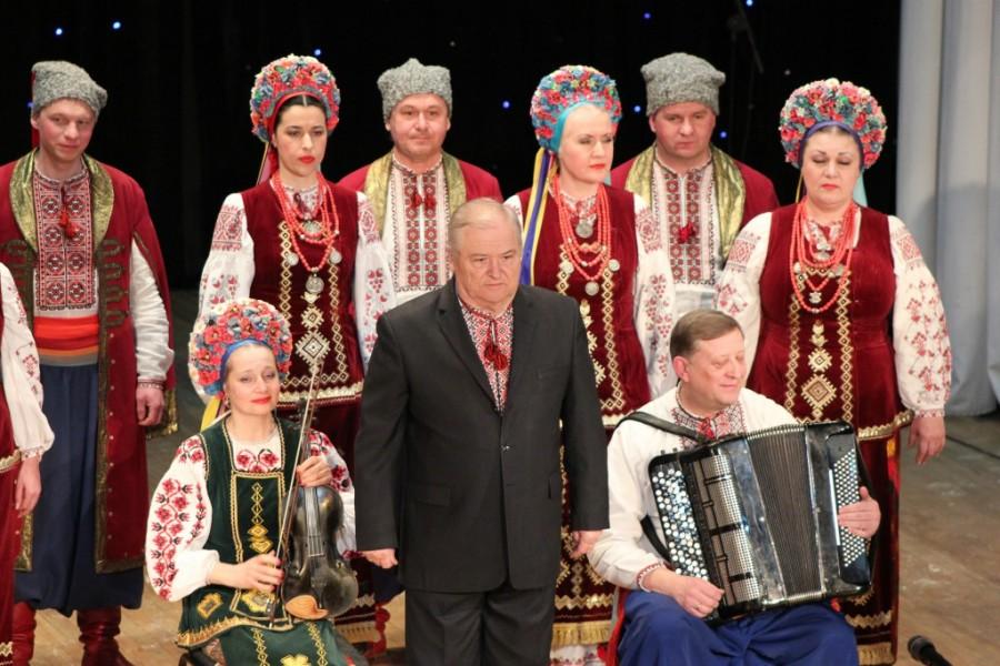 2017.02.19 Черкаський хор. сайт (14)