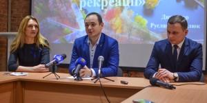 Марцінків Смушак Василюк