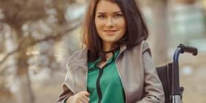 Іванна Вінтоняк
