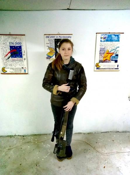 Коваль-Ліля-759x1024