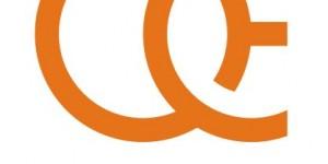 Логотип-обленерго[1]
