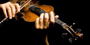 Skripka-strunno-smychkovyj-instrument