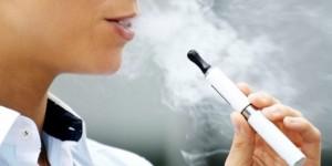 im578x383-yak-sigareti