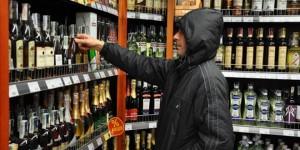 кража-магазин-алко-mytaganrog.com-600