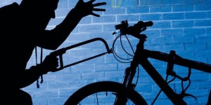 krazha-velosipeda1