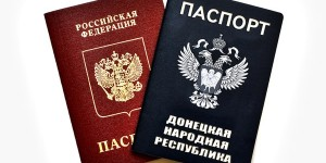 pasporty_dnr_lnr