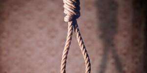 suicid-1