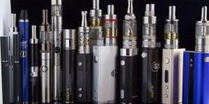 tabletki.pp.ua_z-sklkoh-rokv-mozhna-paliti-elektronn-sigareti-vivchayemo-zakon-dumka-lkarv_113