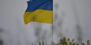 47_main_ukr[1]