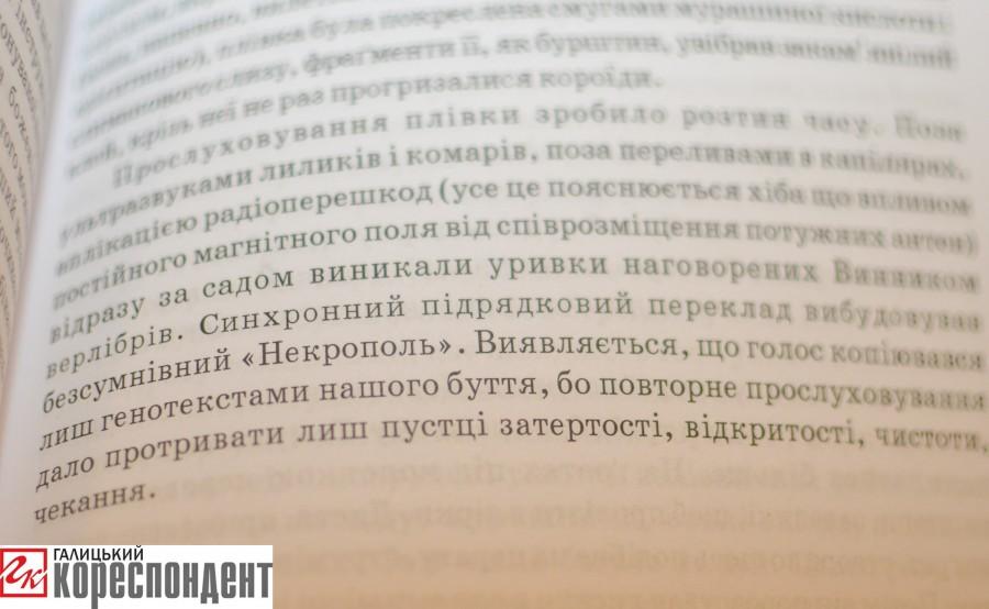 DSC_9205