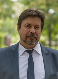 Ігор Смаль