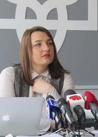 Ольга Галабала