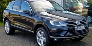 VW_Touareg_3.0_TDI_V6_SCR_4Motion_Facelift