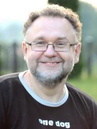 Володимир Єшкілєв