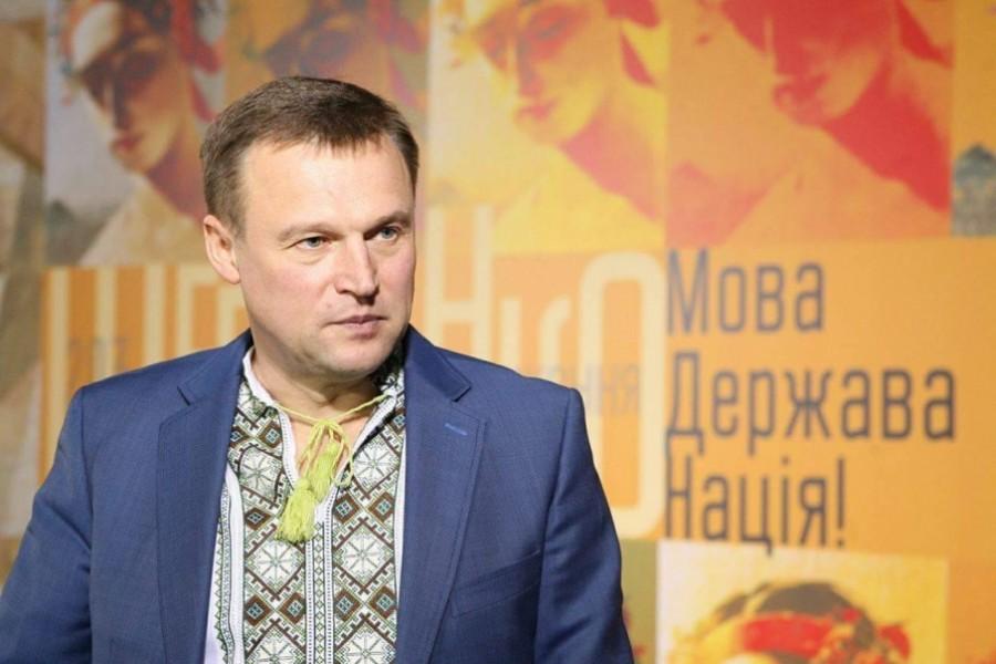 agrarna_partija_dyskusija_shevchenko_2