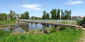 footbridge-over-nimetske-ozero