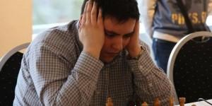 гройсмейстер