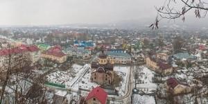 kosiv-panorama-mista-5
