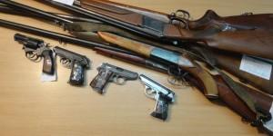 зброя1