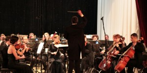 2017.04.25 Симфонічний оркестр. Сайт (18)
