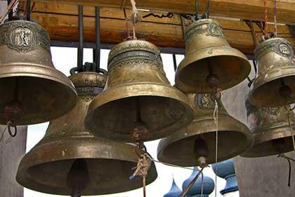 dzvonnu