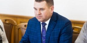 Саїв Сергій