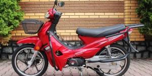 moped-unibike-tm-sputnik-v-dvig.-100-sm3-sht.-74712380394339