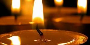 свіча[1]
