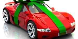 1314083160_car_present